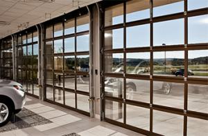 Commercial garage door repair fort worth tx affordable for Fort worth garage doors