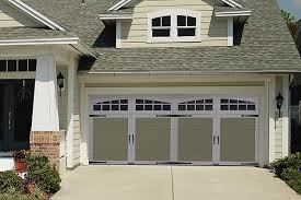 Residential Garage Door Repair Fort Worth Tx Affordable Make Your Own Beautiful  HD Wallpapers, Images Over 1000+ [ralydesign.ml]