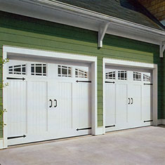 Residential garage door repair fort worth tx affordable for Fort worth garage doors
