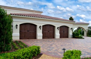 Get that begrudge moving home you long for fort worth for Fort worth garage doors